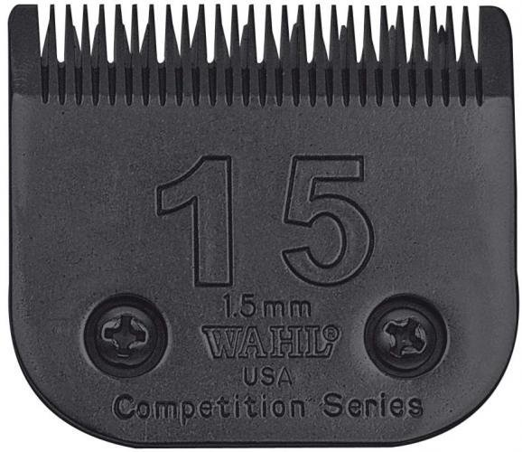 cutting-head-wahl-ultimate-1-5-mm-1247-7590
