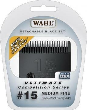 cutting-head-wahl-ultimate-1-5-mm-1247-7590 2