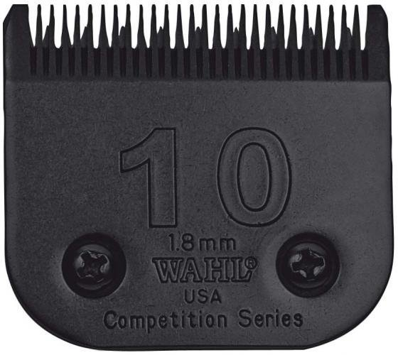 cutting-head-wahl-ultimate-1-8-mm-1247-7570