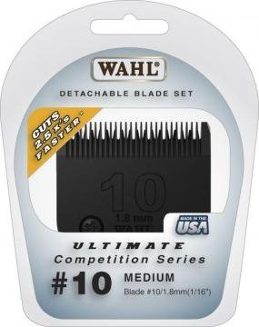 cutting-head-wahl-ultimate-1-8-mm-1247-7570 2