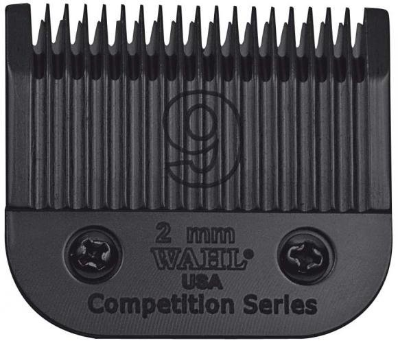 cutting-head-wahl-ultimate-2-0-mm-1247-7760