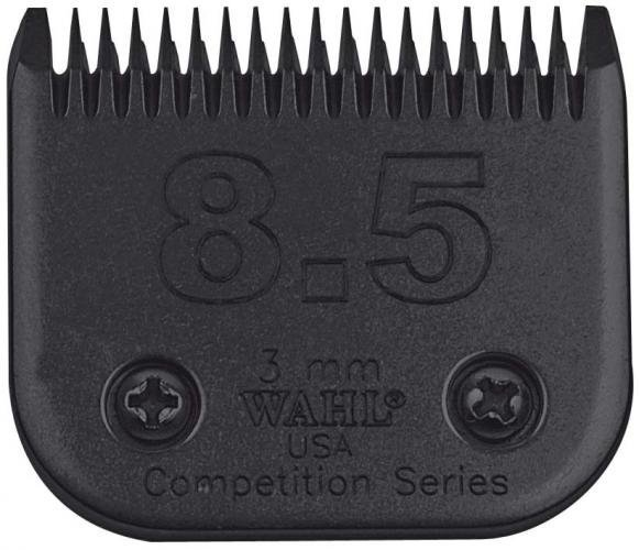 cutting-head-wahl-ultimate-3-0-mm-1247-7750