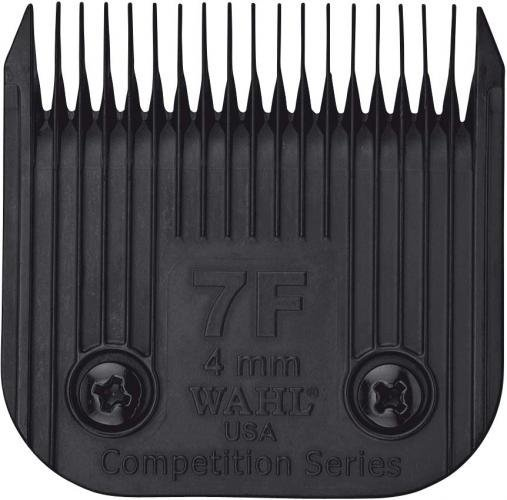 cutting-head-wahl-ultimate-4-0-mm-1247-7740