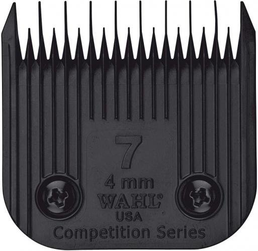 cutting-head-wahl-1247-7730-ultimate-s-4-0-mm
