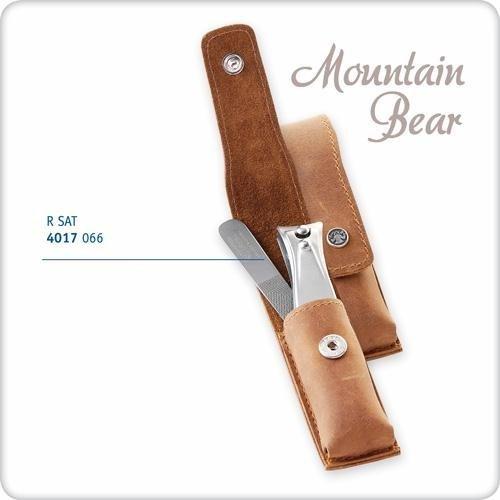 splitters-dovo-solingen-4017-066-bear-mountain 2