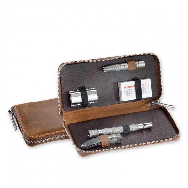 shaving-kit-merkur-solingen-4016-066-bear-mountain