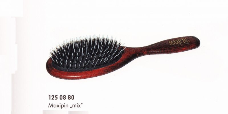 brush-for-dogs-maxi-pin-mix-125-08-80