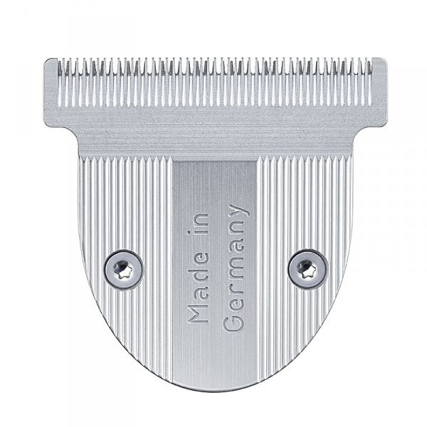 cutting-head-moser-t-cut