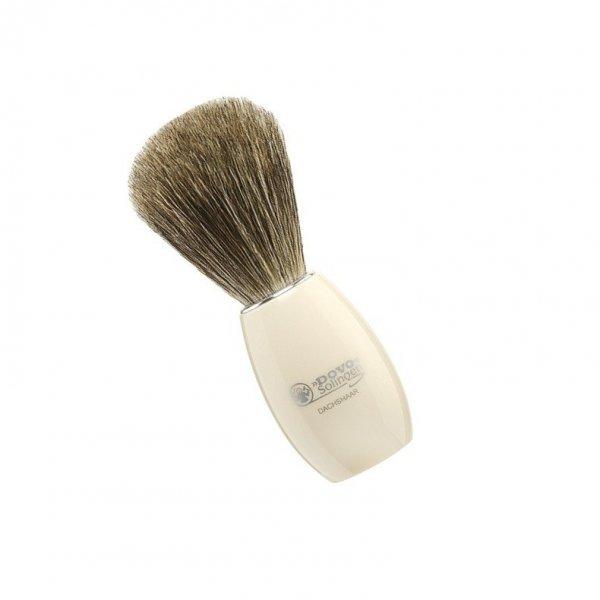 a-shaving-brush-dovo-solingen-918118 2