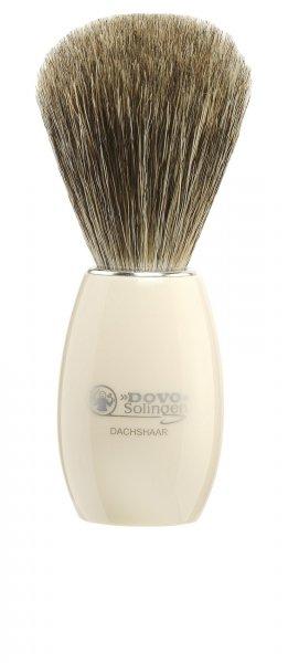 a-shaving-brush-dovo-solingen-918118