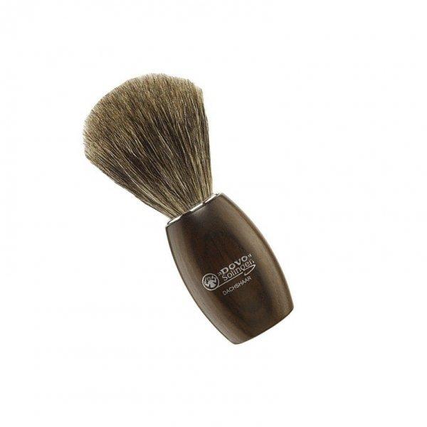 shaving-brush-dovo-solingen-918-117 2