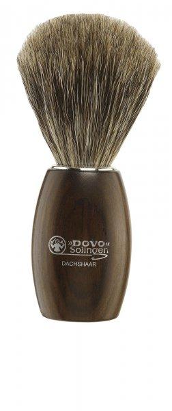 shaving-brush-dovo-solingen-918-117