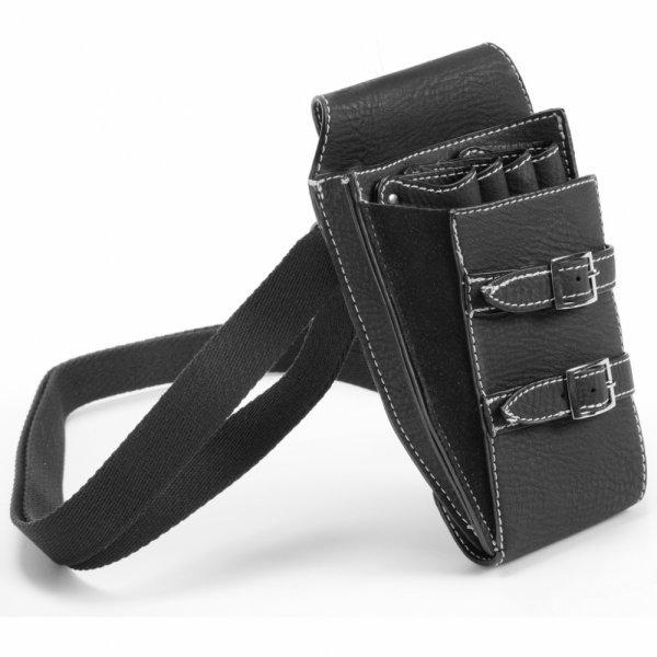 barber-scissors-pocket-strapped-1691