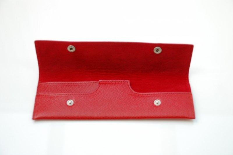 case-scissors-999310 2