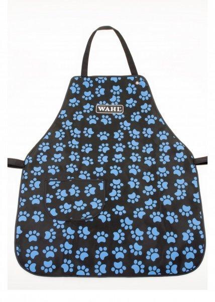 cutting-apron-wahl-0093-6310