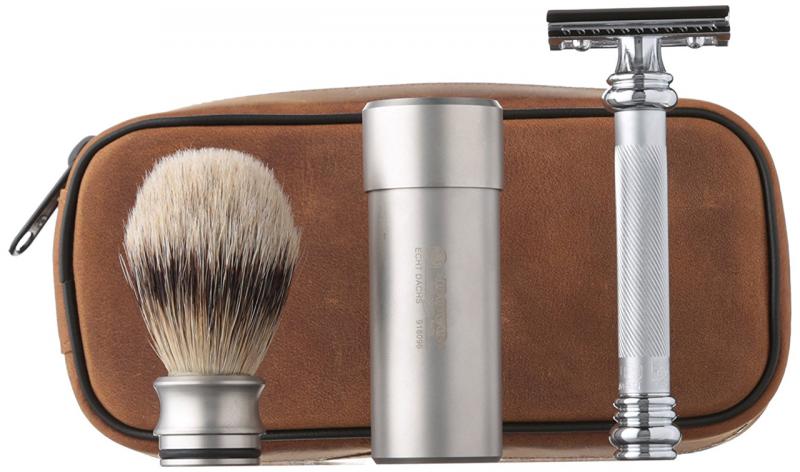 shaving-kit-dovo-solingen-553056