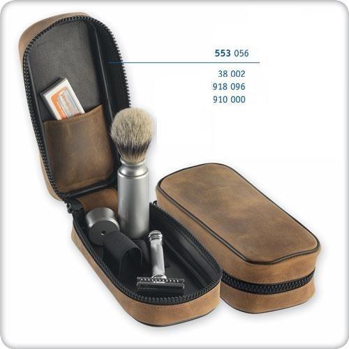 shaving-kit-dovo-solingen-553056 2