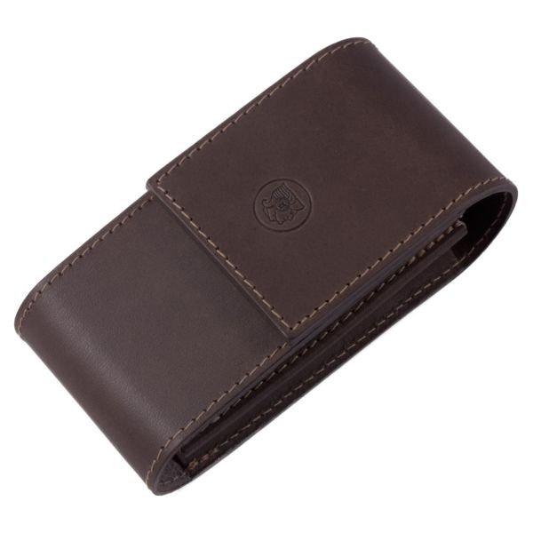 leather-case-dovo-570050
