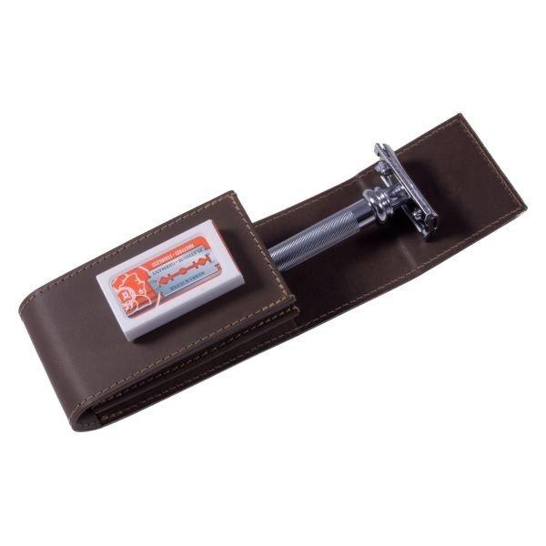 shaving-kit-dovo-solingen-570051 2