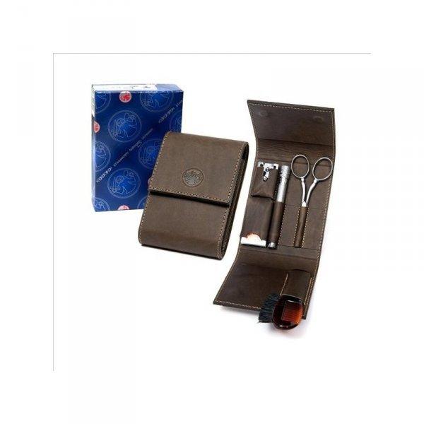 set-for-shaving-dovo-575056 2