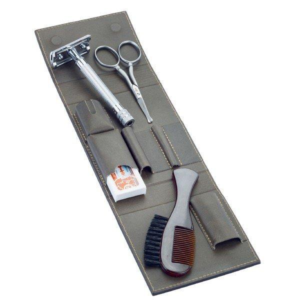 set-for-shaving-dovo-575056