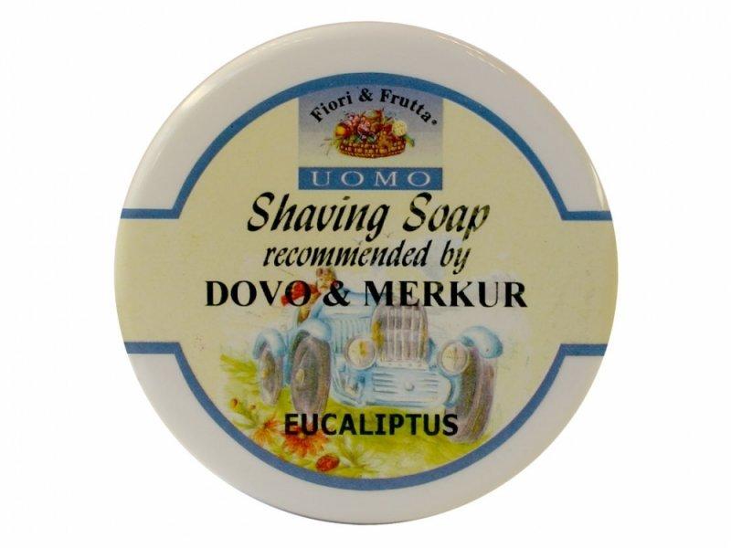 shaving-cream-dovo-514-002-eucaliptus