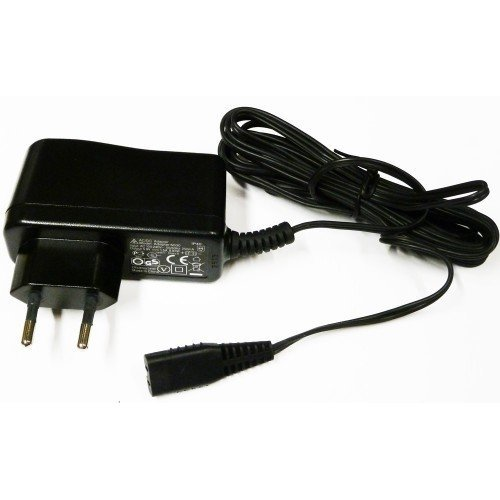 ac-adapter-euro-6000-a-new-type-of