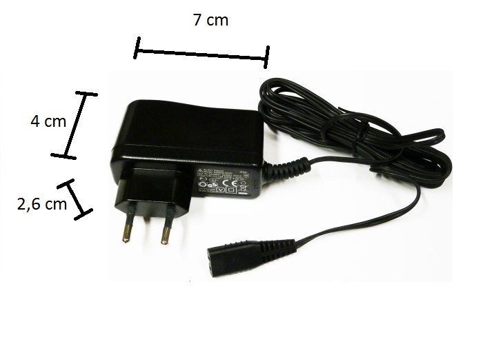 ac-adapter-euro-6000-a-new-type-of 2