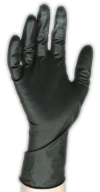 latex-gloves-black-touch-8151-5051-hercules-s 2
