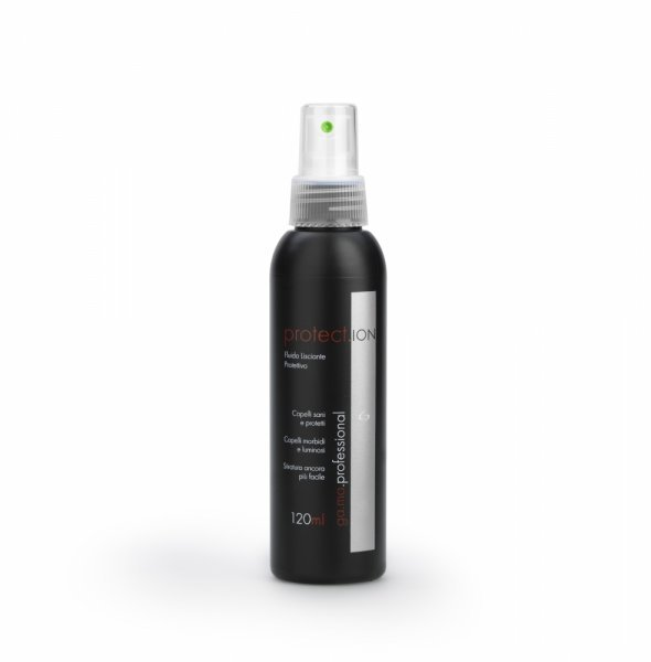 protective-hair-spray-ga-ma-protect-ion
