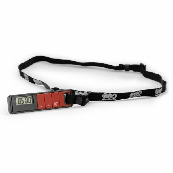 digital-timer-dt-149330