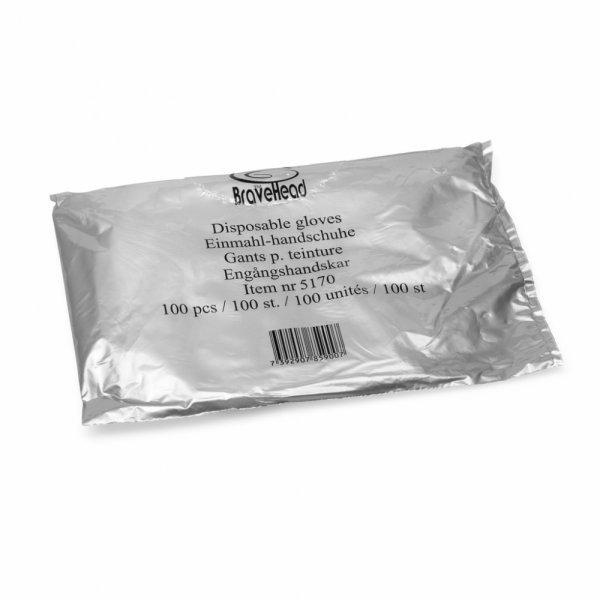 disposable-gloves-brave-head-8151-7050