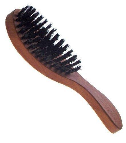 brush-15-40-019-keller