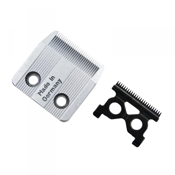 cutting-head-for-clippers-moser-1411-mini