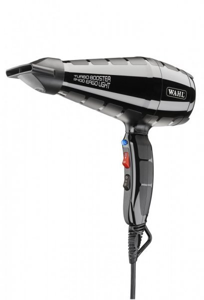 wahl-4314-0470-turbo-booster-3400-light