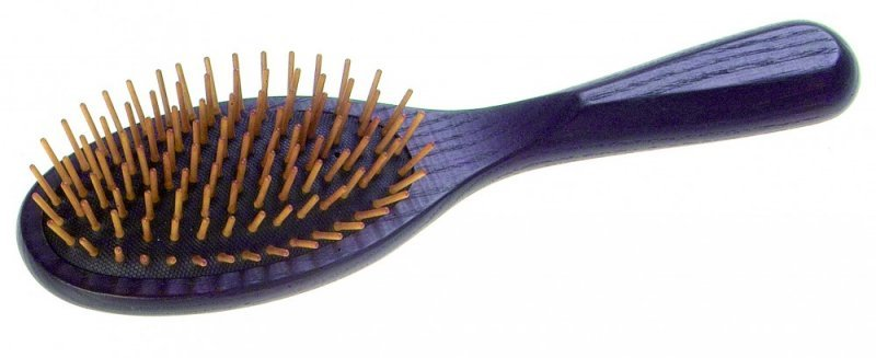 Brush 28 74 125 KELLER Exclusive