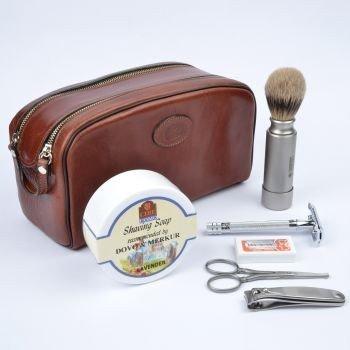 shaving-kit-dovo-solingen-555056 2