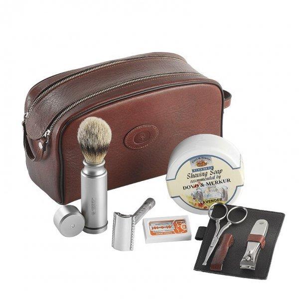 shaving-kit-dovo-solingen-555056