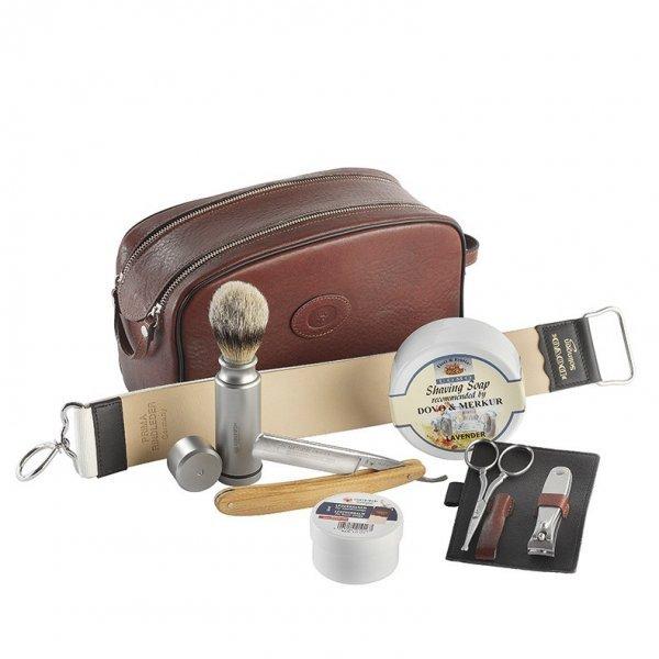 shaving-kit-dovo-solingen-565056