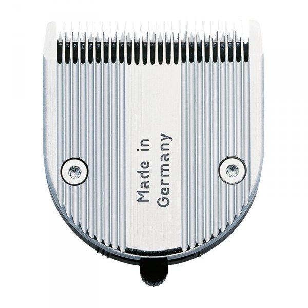 cutting-head-moser-1854-7351-standard