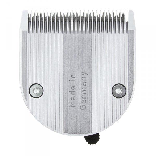 cutting-head-moser-1854-7351-standard 2