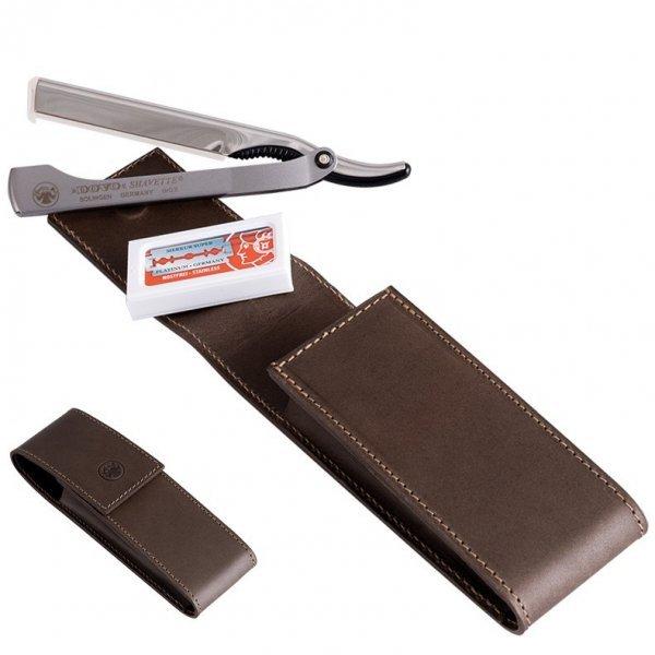 shaving-kit-dovo-solingen-577056