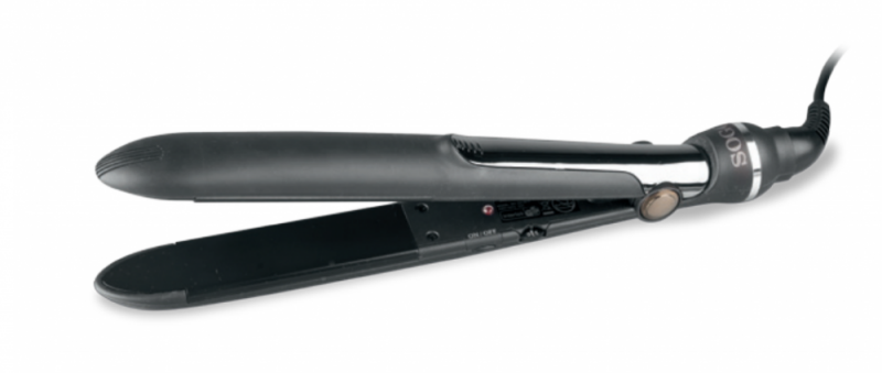 hair-straightener-sogo-3815