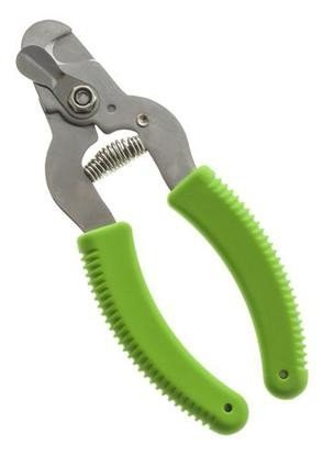 pliers-for-claws-moser-2999-7005