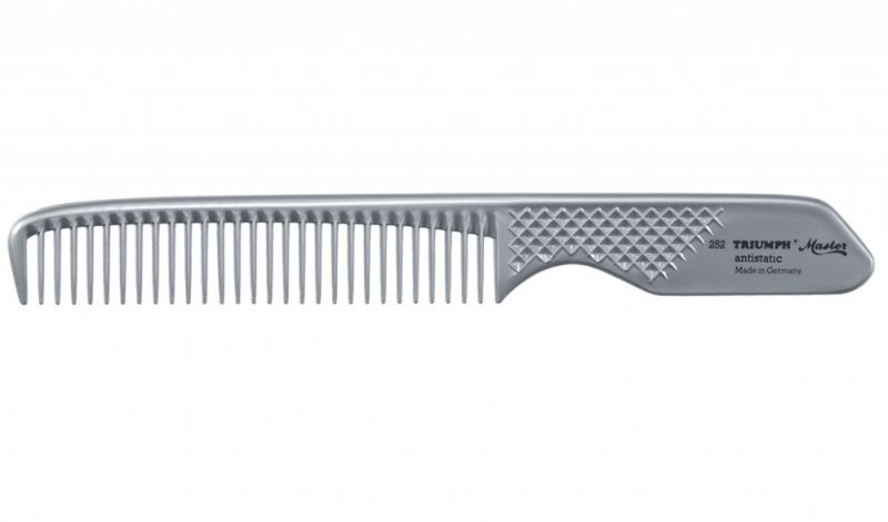 triumph-comb-for-cutting-8