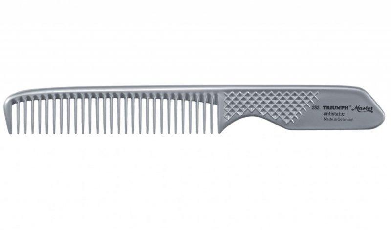 triumph-comb-for-cutting-8