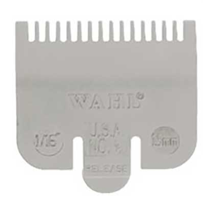additional-comb-wahl-1-5-mm