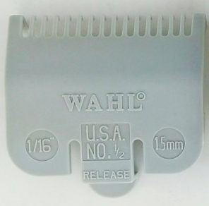 additional-comb-wahl-1-5-mm 2