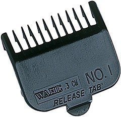 additional-comb-wahl-3-mm