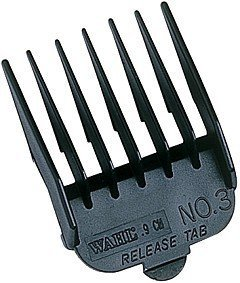 additional-comb-wahl-10-mm
